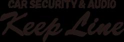 Keep Line|千葉のカーセキュリティ、カーオーディオのプロショップ 有限会社キープライン